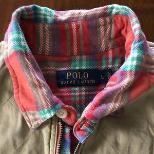 Polo by Ralph Lauren Tops - Polo by Ralph Lauren 👚